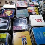Velika kolekcija ploča Radio Pirota predata Istorijskom arhivu