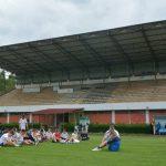 Beli dočekuju sutra ekipu Kolubare. U subotu SVI NA STADION!