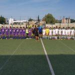 Mlade nade Belih na medjunarodnom turniru u Bugarskoj
