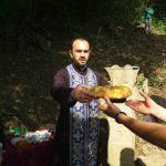 Babušničko planinsko selo Vrelo: Čuvaju svoja ognjišta