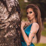 Piroćanka Sanja Janković dobila prestižno priznanje iz sveta mode