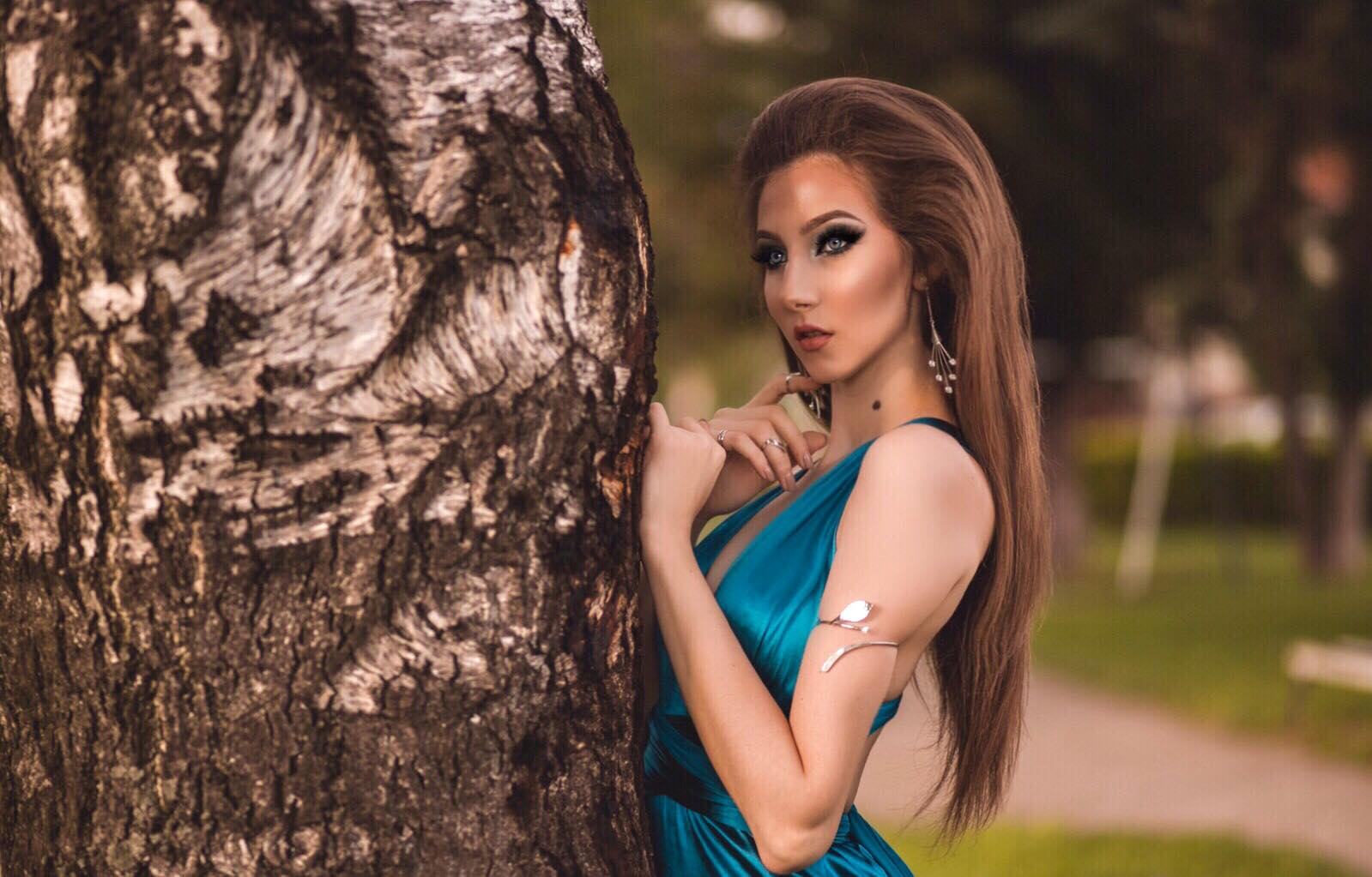Photo of Piroćanka Sanja Janković dobila prestižno priznanje iz sveta mode