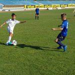 Mlade nade stigle do polufinala jakog medjunarodnog turnira u Bugarskoj