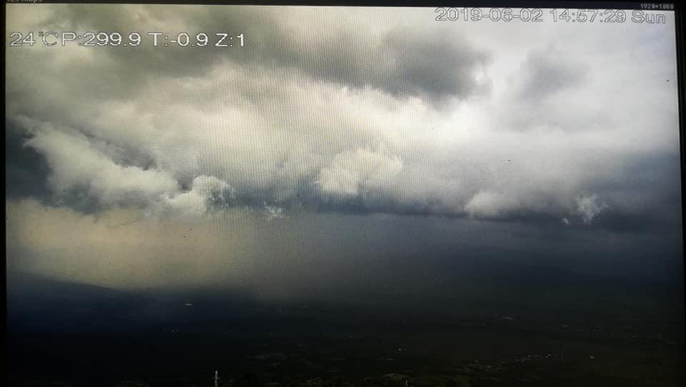 Photo of Upozorenje RHMZ: Obilne padavine u ovom delu Srbije