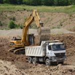 Gradi se postrojenje za sekundarnu separaciju otpada vredno 1.8 miliona evra