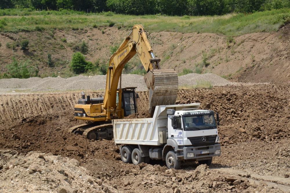 Photo of Gradi se postrojenje za sekundarnu separaciju otpada vredno 1.8 miliona evra