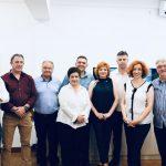 Obeležena dva važna jubileja - 30 godina postojanja Dopisništva RTS u Pirotu i pola veka od prvog izveštaja