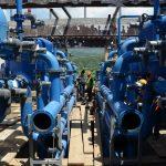 Završava se izgradnja fabrike vode kod Berilovca - zamućenje vode postaće prošlost