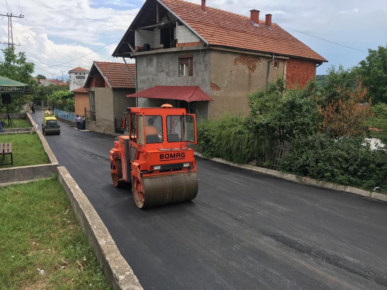 Photo of Šta će se sve raditi od ulica u narednom periodu?