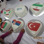 Svetski dan izbeglica obeležen u Mlekarskoj školi