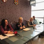 Više javno tužilaštvo u Pirotu: Manji broj maloletnih delikvenata u odnosu na prošle godine