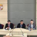 Akademija za Lidere prekogranične saradnje održava se u Pirotu