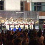 Amateri svome gradu - izvanredni pirotski folklorci razgalili brojnu publiku