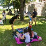 Humanitarna akcija - prikuplja se novac za kupovinu inhalatora za Dečji dispanzer