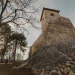 Festival viteštva, starih zanata, srednjovekovne kulture i tradicije u tvrđavi na Kaleu