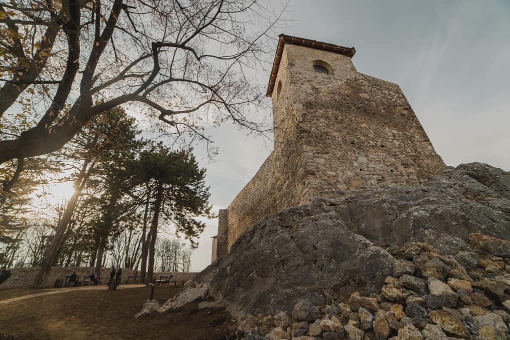 Photo of Festival viteštva, starih zanata, srednjovekovne kulture i tradicije u tvrđavi na Kaleu
