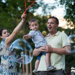 UNICEF obeležava Mesec roditeljstva i u Pirotu