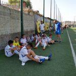 Mladi naraštaji Radničkog igraju izvanredno na veoma jakom turniru u Bugarskoj