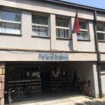 Učenice Srednje stručne škole uspešne na literarnom konkursu Ministarstva prosvete i Ministarstva odbrane Republike Srbije