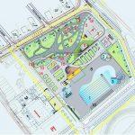 Projekat za Otvoreni bazen gotov do kraja godine. Pirot će dobiti jedan od najvećih sportsko-rekreativnih kompleksa u zemlji