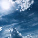 RHMZ: Crveno upozorenje zbog veoma visokog nivoa UV zračenja