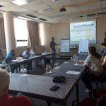 Plan održive urbane mobilnosti u Pirotu - Održana druga radionica za definisanje vizije