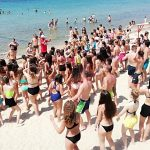 Kamp Aleksandra u Grčkoj - raj za mlade