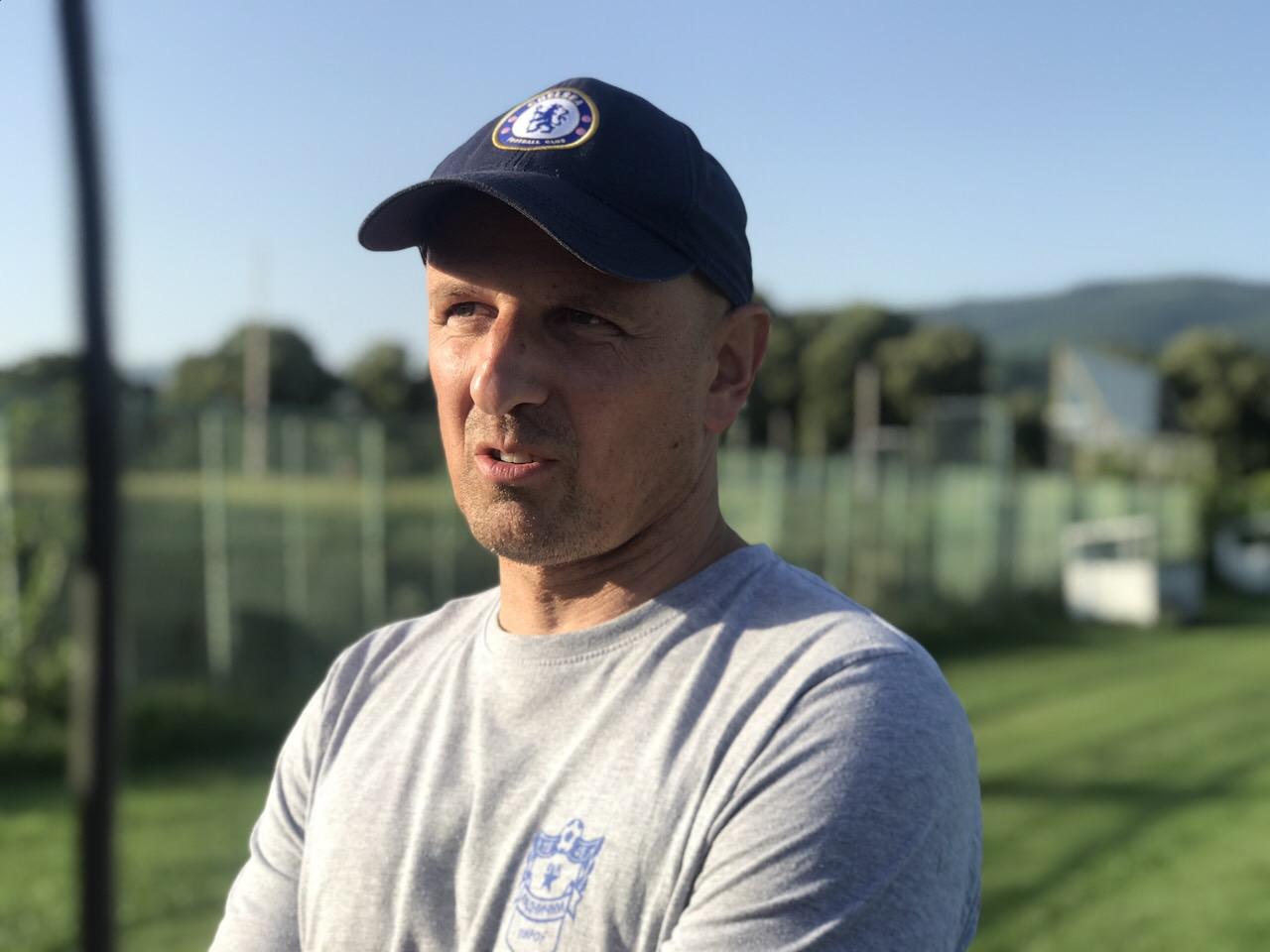 Photo of Radnički prozivkom počinje pripreme za Prvu ligu
