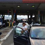 Bugarski mediji: Teška saobraćajka blokirala granicu između Bugarske i Srbije. Poginule dve osobe
