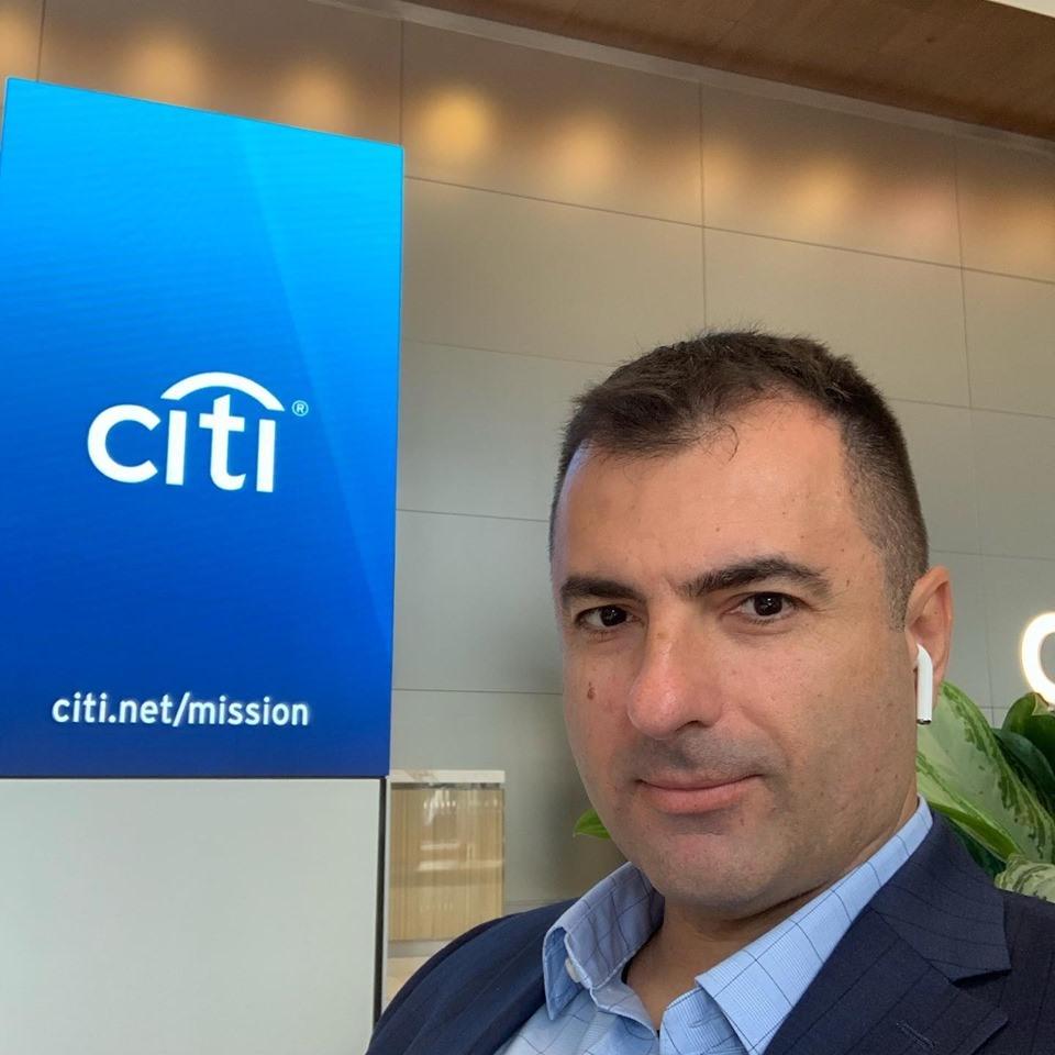 Photo of Piroćanac savetuje svetske finansijske gigante – globalne banke na Vol stritu u Njujorku