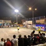 Turnir u Tanasku Rajiću svake godine okuplja na hiljade ljubitelja malog fudbala