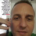 Popularni muzičar i šoumen Boki Tatko pomaže malom Nemanji