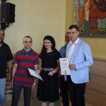 Više od 300 ljudi obezbedilo posao i egzistenciju zahvaljujući odličnoj saradnji Grada i HELP-a