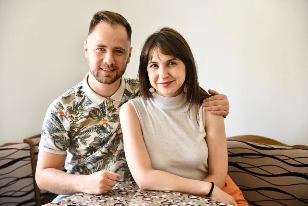 Photo of Slavica i Slavko osvajaju Srbiju