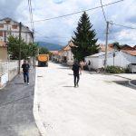 Panajotović: Imamo obećanja nadležnih da će državni putevi biti sanirani do kraja godine