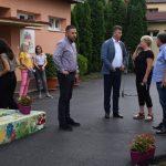 Direktorka Milka Colić: Radi se u svim vrtićima. Danas počinju radovi u Prvomajskom cvetu