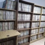 Oko 5.500 gramofonskih ploča Radio Pirota čuvaće se u Istorijskom arhivu Pirot
