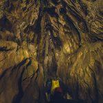 Zavirite u podzemni svet Kanjona reke Jerme