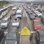 VAŽNO: Saobraćaj preko Gradine privremeno obustavljen zbog katastrofalne saobraćajke u Bugarskoj