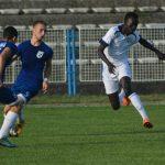 Beli slavili u još jednoj proveri rezultatom 4:0 protiv Jedinstva iz Bošnjaca