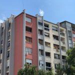 Јавни позив - Фонд за енергетску ефикасност Града Пирота