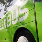 FlixBus stigao u Srbiju