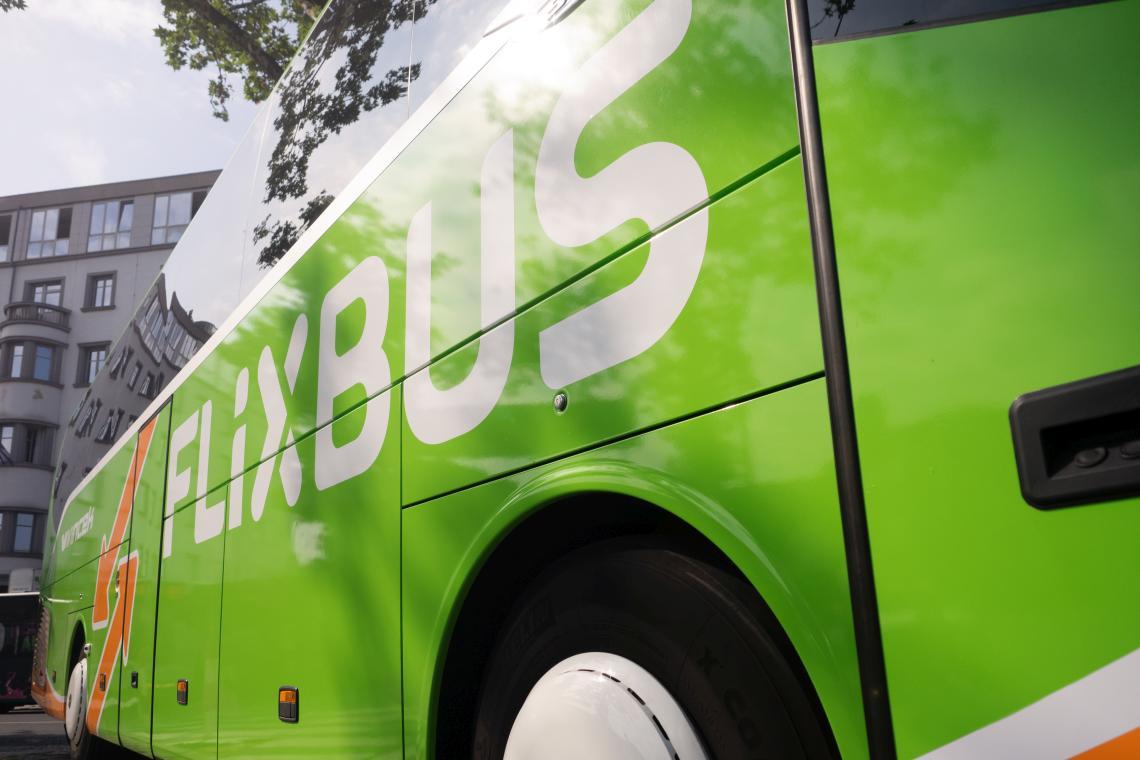 Photo of FlixBus stigao u Srbiju