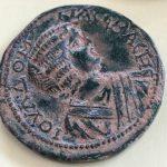 Carinici i policija sprečili šverc kulturnog blaga - zaplenjeno 13 kilograma antikvitetnih novčića