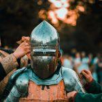 Momčilov grad u subotu postaje pravi srednjovekovni grad vitezova - održava se Kale fest