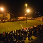 Večeras finale Vidovdanskog turnira u Prčevcu
