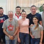 I mladi vaterpolisti Srbije donirali pomoć za lečenje Nemanje Cvetkovića