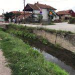 Radiće se nastavak uredjenja kanala reke Rogoz