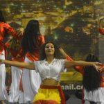 Romi svome gradu - održana tradicionalna manifestacija talentovanih pirotskih Roma