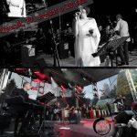 Koncert niškog Big benda u Pirotu